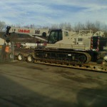 dmi trucking