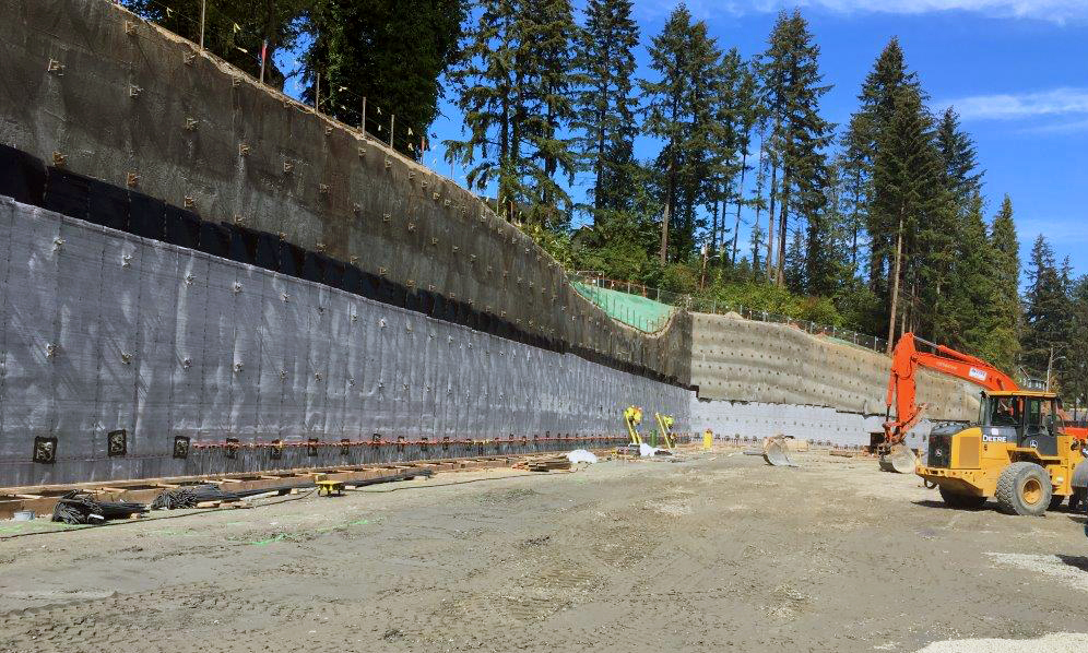shotcrete-sn-const.-bot-jobsite-22000-sf-1 Which Wiring Is Used For Temporary Purpose on
